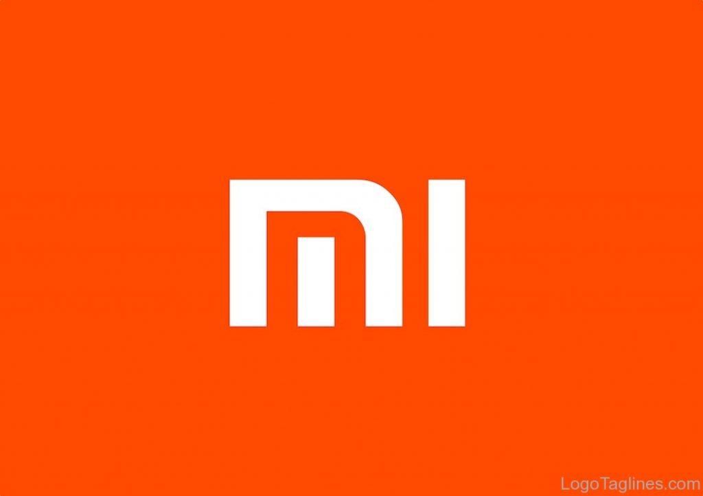Xiaomi logo 1024x722 - داستان برند ها (قسمت اول):شیائومی
