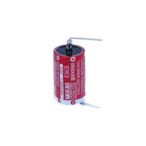 a9afd4b216872dd641b0e23decfba9c3e087015f 300x300 - باتری لیتیومی مکسل مناسب دستگاه بکاپ گیری ER3