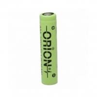 a9b0f11e7301bdbebf42b72e316e27dc94ff254f - باتری نیم قلمی قابل شارژ اوریون با ظرفیت 1000 میلی آمپر