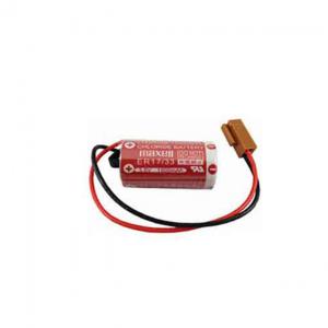 ad8ff7923c975ee8d2fbfcaa74cb7bad30b80a93 300x300 - باتری لیتیوم ER17/33 مکسل