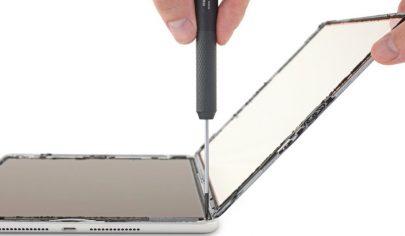 apple-ipad-7th-generation-bigger-size