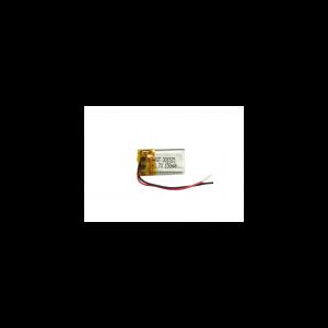 c6c65983e5df7ed57ea38ed4221a279bfadcd166 300x300 - باتری لیتیوم پلیمر 301525 با ظرفیت 150 میلی امپر