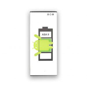 d52cbb252902e37e615c3931431b3fef16dcba42 300x300 - باتری موبایل جی ال ایکس ASA2
