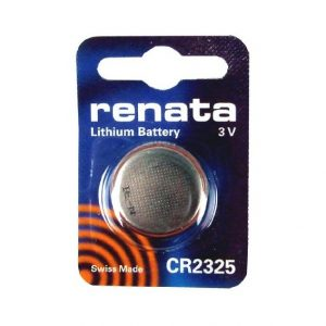 download 23 300x300 - باتری سکه ای CR2325 برند رناتا