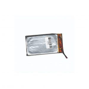 e129f380c8610561117e2a2ba24783ef7c67f489 300x300 - باتری لیتیوم پلیمر 603555 با ظرفیت 1000 میلی امپر
