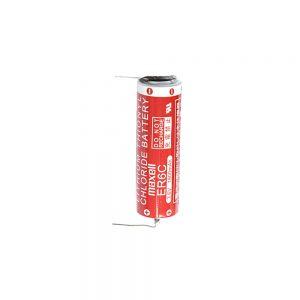 fb89067bf962d1c14fc3ef57e7390ec78be5f999 678529361 300x300 - باتری لیتیوم مناسب بک آپ مکسل ER6C