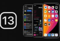 iOS-13-1