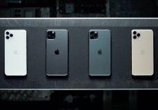 iPhone-11-Pro-Inline
