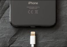iPhone-Charging.jpg.pagespeed.ce_.RFZFITCqpN