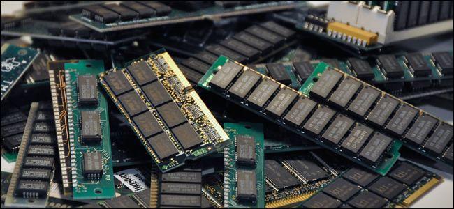 img 59374ebe44f4e - راهنمای خرید کامپیوتر گیم (چه سیستمی برای شما بهتر است)