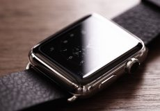 iphone-iwatch-black-gray-wallpaper