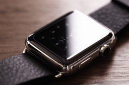 iphone-iwatch-black-gray-wallpaper