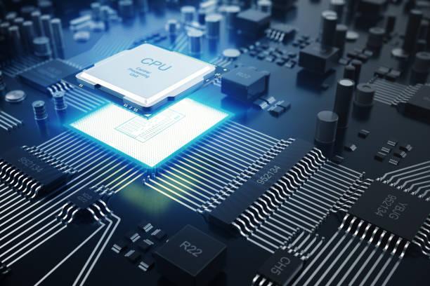 istockphoto 870576322 612x612 - راهنمای خرید کامپیوتر گیم (چه سیستمی برای شما بهتر است)
