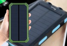 Best-Solar-Power-Banks-for-iPhone-and-iPad