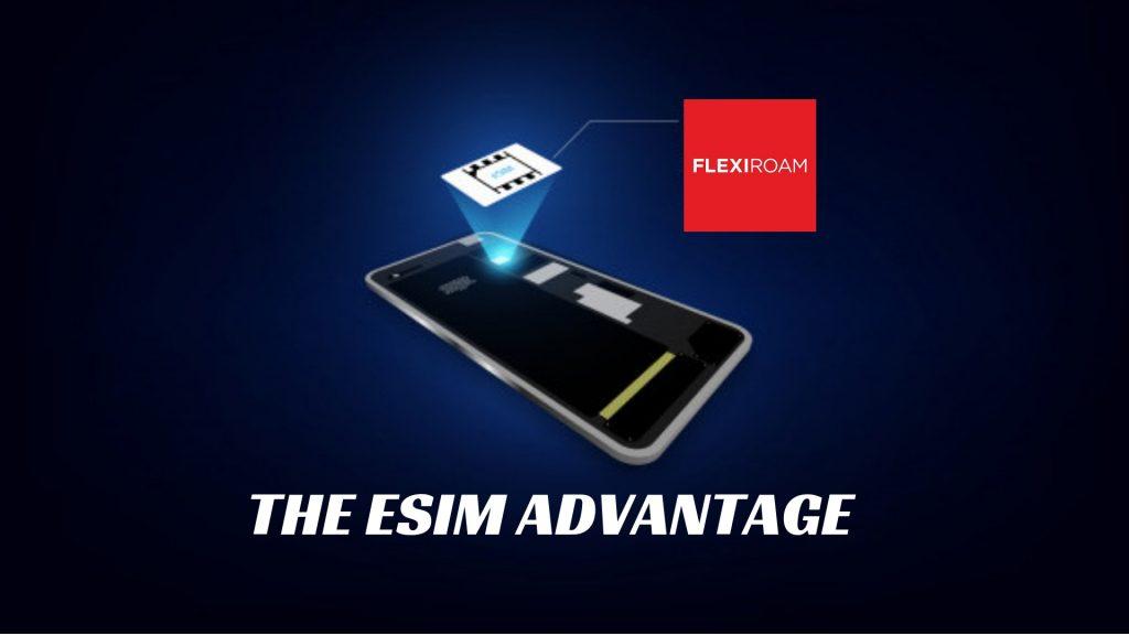 DSF 1024x576 - eSIM آینده ی سیم کارت هارا بهتر بشناسید