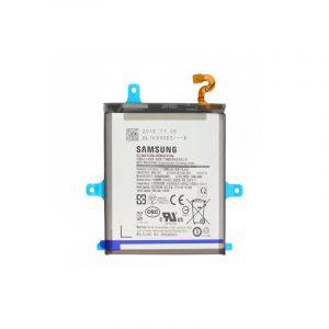 باطری موبایل سامسونگ Galaxy A9 2018 با کدفنی EB-BA920ABU