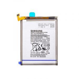 باطری موبایل سامسونگ Galaxy A70