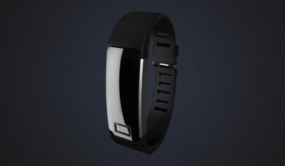 andrey-sarmabozhov-v1-health-bracelet-01