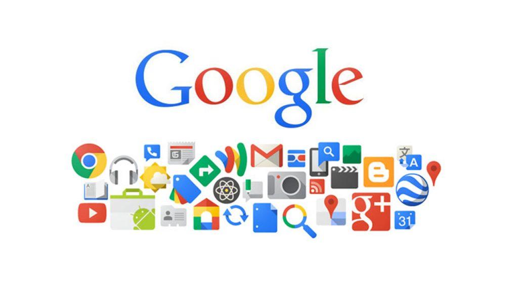 google Products 1024x576 - داستان برند ها (قسمت چهارم): گوگل