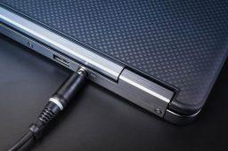 laptop-battery-main