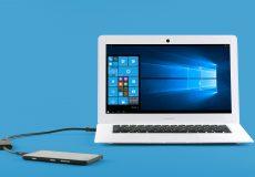 nexdock-laptop-windows-10-review-wallpaper