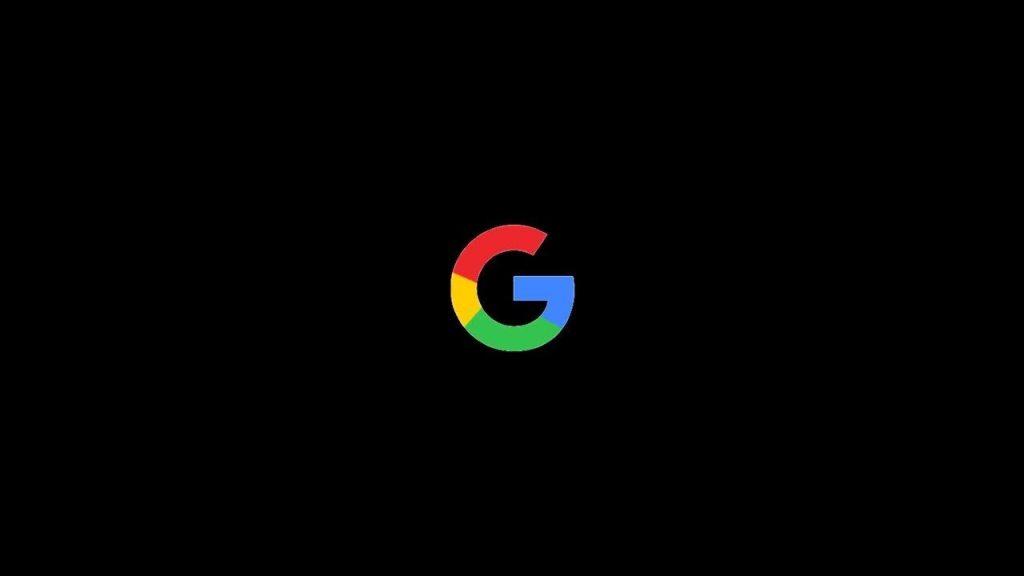 wp2860498 1024x576 - داستان برند ها (قسمت چهارم): گوگل