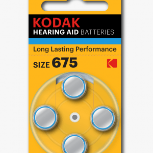 157-1570738_kodak-hearing-aid-battery-circle-hd-png-download