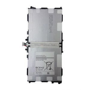 samsung_galaxy_note_10.1_p601_p600_sm-p600_sm-p605_sm-t520_replacement_battery_t8220e