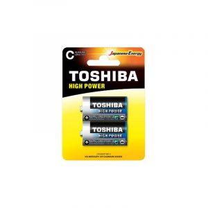 Toshiba High Power C