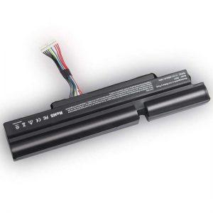 1 Battery For Acer Aspire 3830T 1 550×550