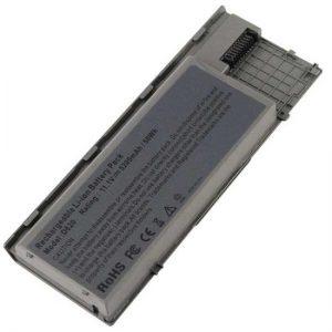 20011A 550×550