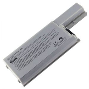 20015A 550×550