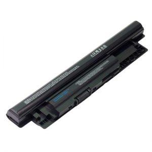 20044A 550x550 1