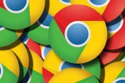 299d306cca 112565 Google Chrome 63 800×450