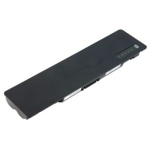 2 6 Cell Laptop Battery For XPS 15 550×550