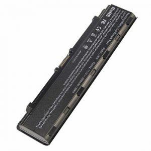 2 Battery Laptop Toshiba 5024 C850 550×550