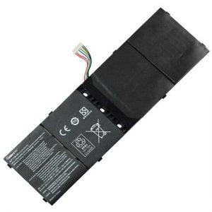 Battery ACER V5 573 550×550