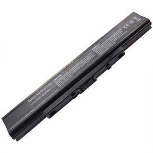 Battery Asus U31 550x550 1