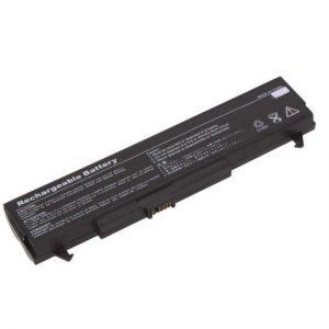 Battery LG R400 550x550 1