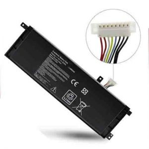 Battery Laptop Asus X453 2 550×550
