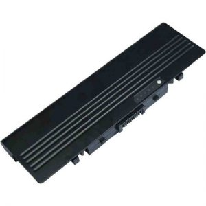 Battery Laptop Dell Inspiron 1520 2 550x550 1