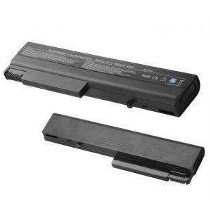 Battery Laptop Hp 8440 2 550x550 1