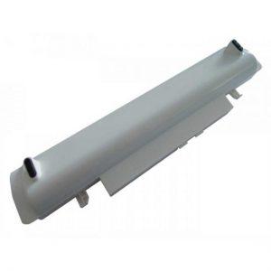 Battery Laptop LG N148 2 550x550 1