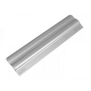 Battery Laptop Sony BPS 14 Silver 1 550x550 1