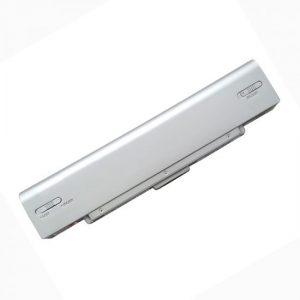 Battery Laptop Sony BPS2 Silver 2 550×550