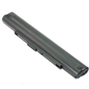 Laptop Battery A42 2 550×550
