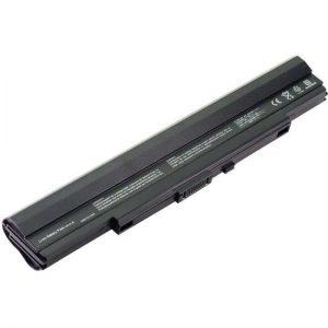 Laptop Battery A42 550x550 1