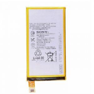 باطری موبایل سونی Z3 MINI با کد فنی LIS1561ERPC
