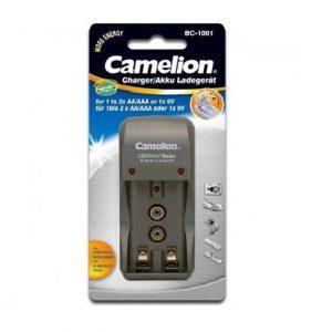 161d Camelion Mini Travel Charger Bc 1001 (1) Parsiankala.com 0 2 550×550
