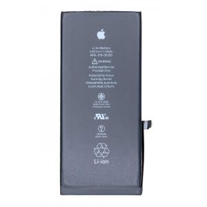 30 Apple IPhone 7 Plus Battery Replacement 1 700×600